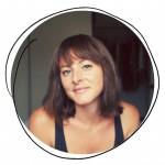 Vienda Maria - writer, coach, gypset