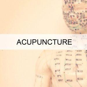 Rhiannon Griffiths acupuncture Thame Princes Risborough