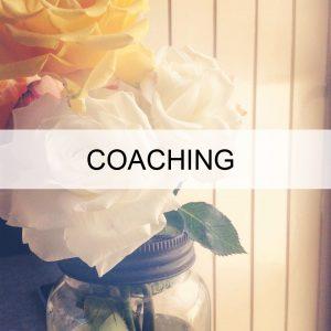 coaching-thame