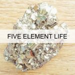 five-element-life-health-happiness