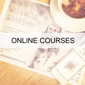 online-courses-chinese-medicine-health