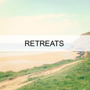 Rhiannon-retreats-spa