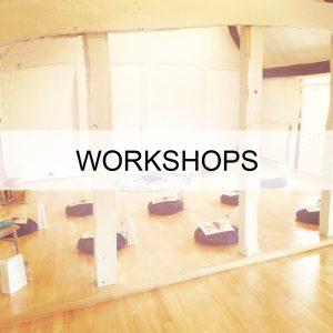 workshops-holistic-health-thame
