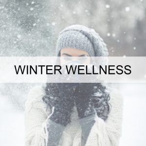 Winter Wellness Wisdom BUTTON