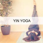 yin-yoga-thame