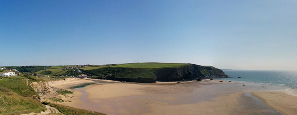 bedruthan-mawgan-porth-photo