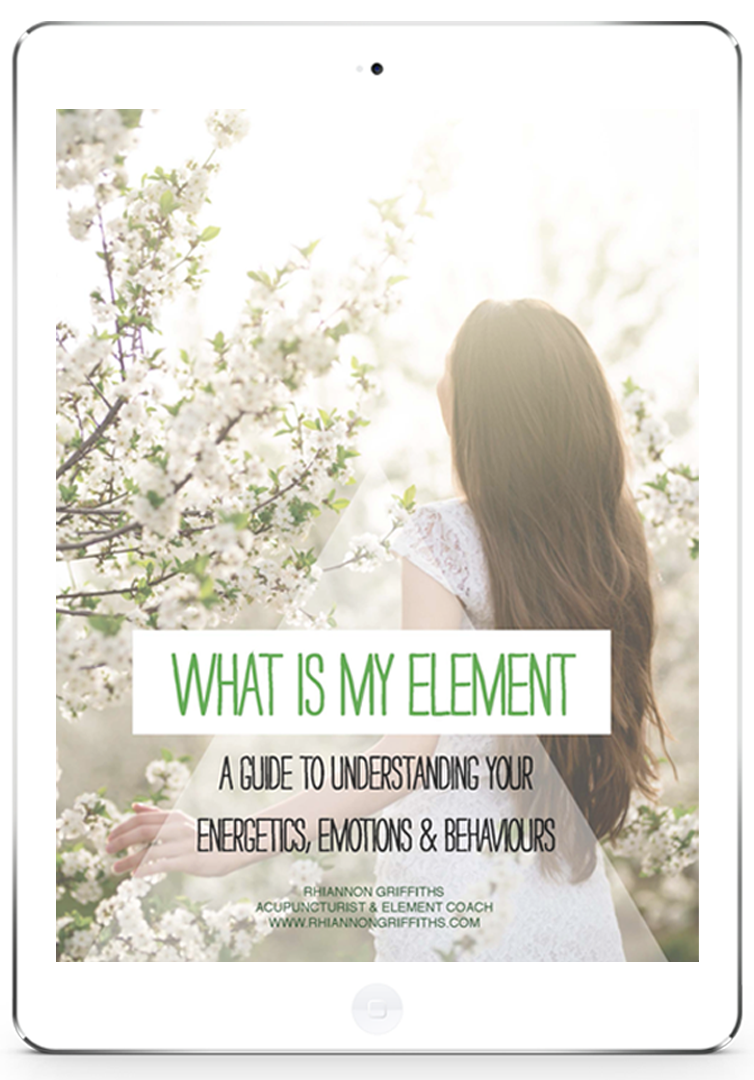 what is my element ebook on ipad thumbnail merged